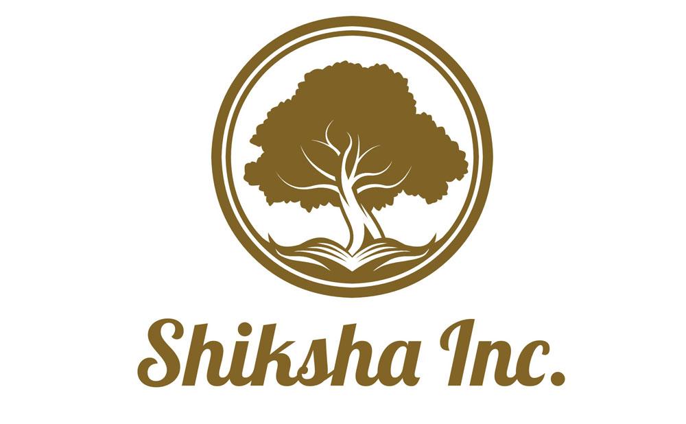 Shiksha Inc